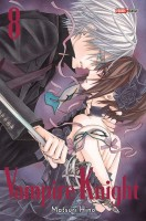 Planning des sorties Manga 2018 .vampire-knight-double-8-panini_m