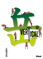 Vertical Vol.12