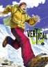 Manga - Manhwa - Vertical Vol.6