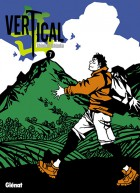 Manga - Manhwa -Vertical Vol.7