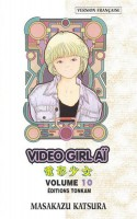 Video Girl Ai - Final Edition Vol.10