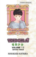 Video Girl Ai - Final Edition Vol.12