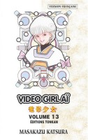 Video Girl Ai - Final Edition Vol.13