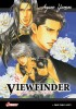 Manga - Manhwa - Viewfinder Vol.2
