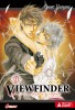 Manga - Manhwa - Viewfinder Vol.9
