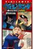 Manga - Manhwa - Vigilante – Boku no Hero Academia Illegals jp Vol.5