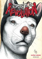 Mangas - Virgin Dog Revolution Vol.2