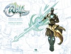 Manga - Manhwa - Wakfu - Making of Saison 1 Vol.9
