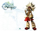 manga - Wakfu - Making of Saison 1 Vol.5