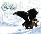 Manga - Manhwa - Wakfu - Making of Saison 1 Vol.7