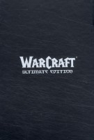 Warcraft - Ultimate Edition