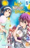 We Never Learn Vol.5