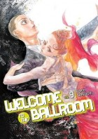 Welcome To The Ballroom us Vol.9