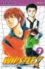 Manga - Manhwa - Whistle! Vol.7