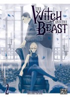 The Witch and the Beast Vol.2