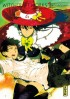Manga - Manhwa - Witchcraft works Vol.1