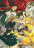 Manga - Manhwa - Witchcraft works Vol.4