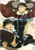 Manga - Manhwa - Witchcraft Works jp Vol.8