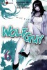 Manga - Manhwa - Wolf Guy Vol.6