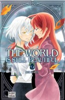 The World is still Beautiful Vol.9