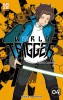 Manga - Manhwa - World trigger Vol.4