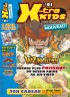 Manga - Manhwa - X-tra Kids Vol.1