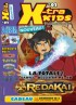Manga - Manhwa - X-tra Kids Vol.2