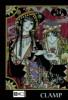 Manga - Manhwa - xxxHolic de Vol.14