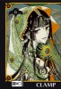 Manga - Manhwa - xxxHolic de Vol.6