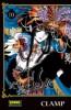 Manga - Manhwa - XXXHOLIC es Vol.10