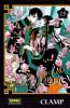 Manga - Manhwa - XXXHOLIC es Vol.15