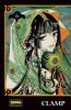 Manga - Manhwa - XXXHOLIC es Vol.6