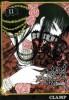 Manga - Manhwa - XXXHOLIC kr Vol.11