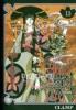 Manga - Manhwa - XXXHOLIC kr Vol.13