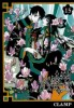 Manga - Manhwa - XXXHOLIC kr Vol.15