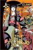 Manga - Manhwa - xxxHOLiC us Vol.13