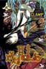 Manga - Manhwa - xxxHOLiC us Vol.4