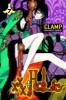 Manga - Manhwa - xxxHOLiC us Vol.7