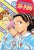 Manga - Manhwa - ¡¡ Amasando !! Ja-Pan es Vol.17