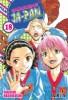 Manga - Manhwa - ¡¡ Amasando !! Ja-Pan es Vol.18