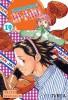 Manga - Manhwa - ¡¡ Amasando !! Ja-Pan es Vol.19