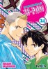 Manga - Manhwa - ¡¡ Amasando !! Ja-Pan es Vol.24