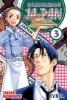 Manga - Manhwa - ¡¡ Amasando !! Ja-Pan es Vol.3