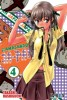 Manga - Manhwa - ¡¡ Amasando !! Ja-Pan es Vol.4