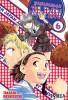 Manga - Manhwa - ¡¡ Amasando !! Ja-Pan es Vol.6