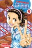 Manga - Manhwa - ¡¡ Amasando !! Ja-Pan es Vol.9