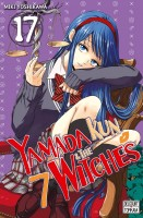 5 - Planning des sorties Manga 2018 - Page 2 .yamada-Kun-7-witches-17-delcourt_m