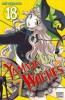 Manga - Manhwa - Yamada Kun & the 7 witches Vol.18