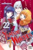Manga - Manhwa - Yamada Kun & the 7 witches Vol.22
