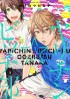 Manga - Manhwa - Yarichin Bitch Bu jp Vol.2